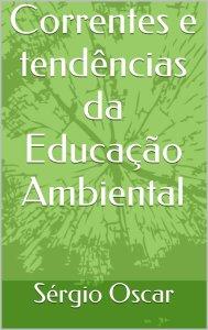 Livro Educação ambiental